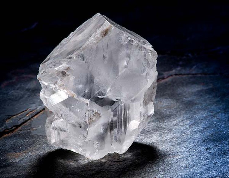 Petra Sells 425-Carat 'Legacy of the Cullinan Diamond Mine' for $15 Million