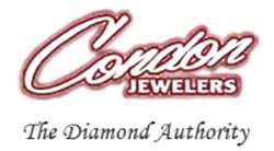 Condon Jewelers Logo